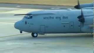 New Indian Air Force Latest 2013 Video