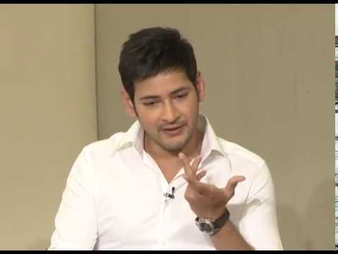 Bharath-Ane-Nenu-Team-Interview