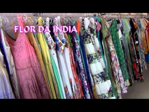 Programa Nota 10_Flor da india