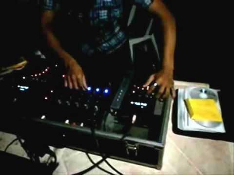 DJ OFICIAL PORTAL AUTO SOM - DJ JACKSON ÉO Maximooo !