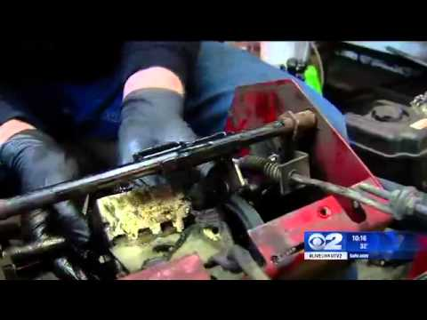 Wlbt News On Ethanol Fuel In Boat Engines