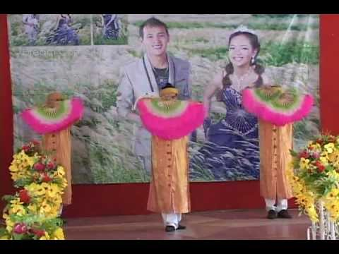 Dam cuoi anh Duong phan 1(2).flv