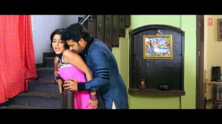 Full Bhojpuri Video Saiyan Ji Dilwa Mangelein [ Hot