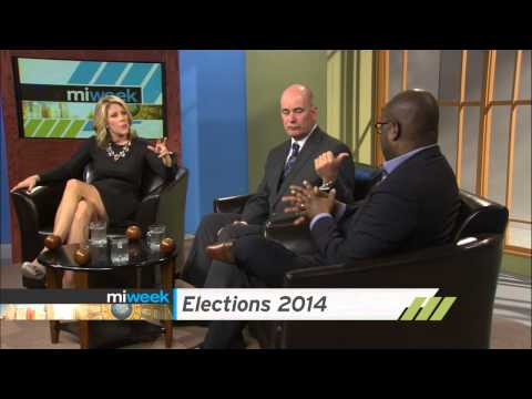 Election 2014 / Affirmative Action Ruling / Headlines
