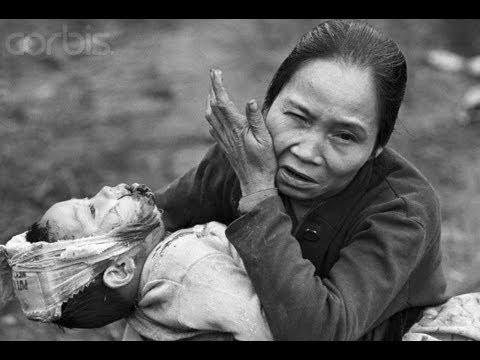 Cuộc Chiến Mậu Thân 1968: 40 năm sau Tết Mậu Thân, vết thương vẫn chưa lành