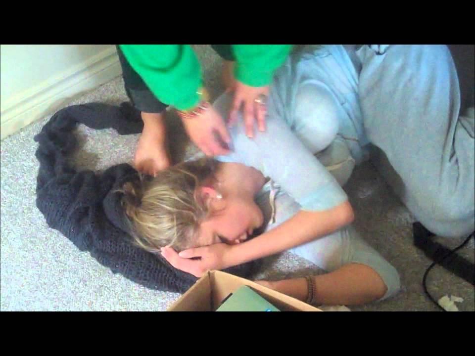 www rape x video