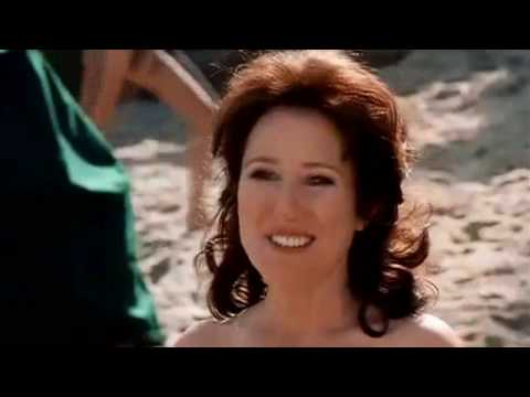 Mary McDonnell - Beat My Drum - Mary McDonnell video - Fanpop