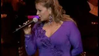 Jenni Rivera Paloma Negra