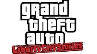 Cheats Do GTA Liberty City Stories De PSP