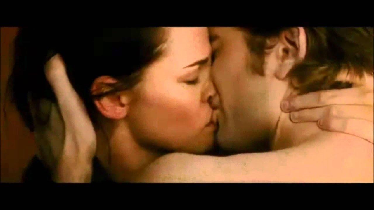 Любовные сцены и секс видео этим