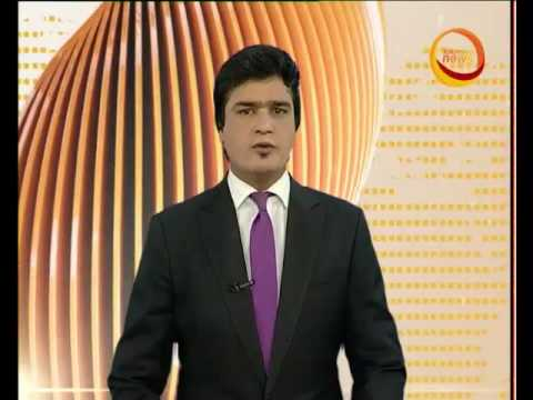 KAMRAN AMIRI NEWS ON KHURSHID NEWS 9 AM  Jul 22, 2014