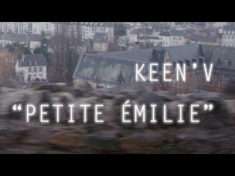 télécharger Keen'v – Petite Emilie