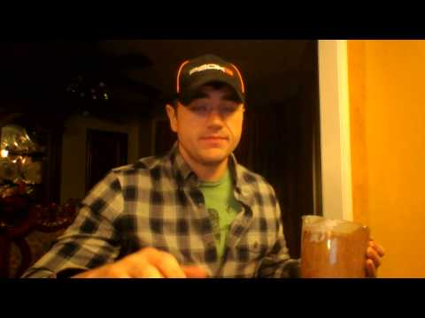 Richard Neal Beachbody challenge winner/coach- NEW Strawberry Shakeology flavor review