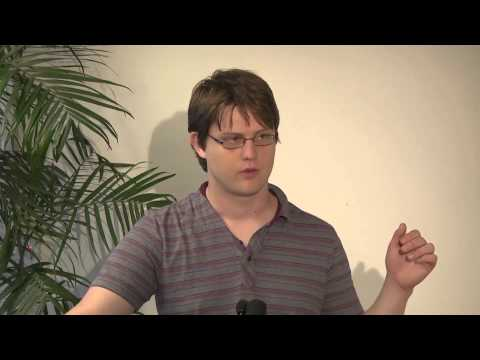Politics and the Bitcoin Protocol (Peter Todd, May 2014)
