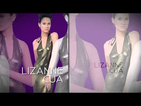 Philippine Fashion Week Spring Summer 2014 Participating Brands and Designers
