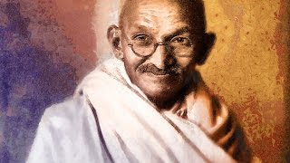 Mahatma Gandhi Biography Mp3 Fast Download Free - [Mp3to.site]