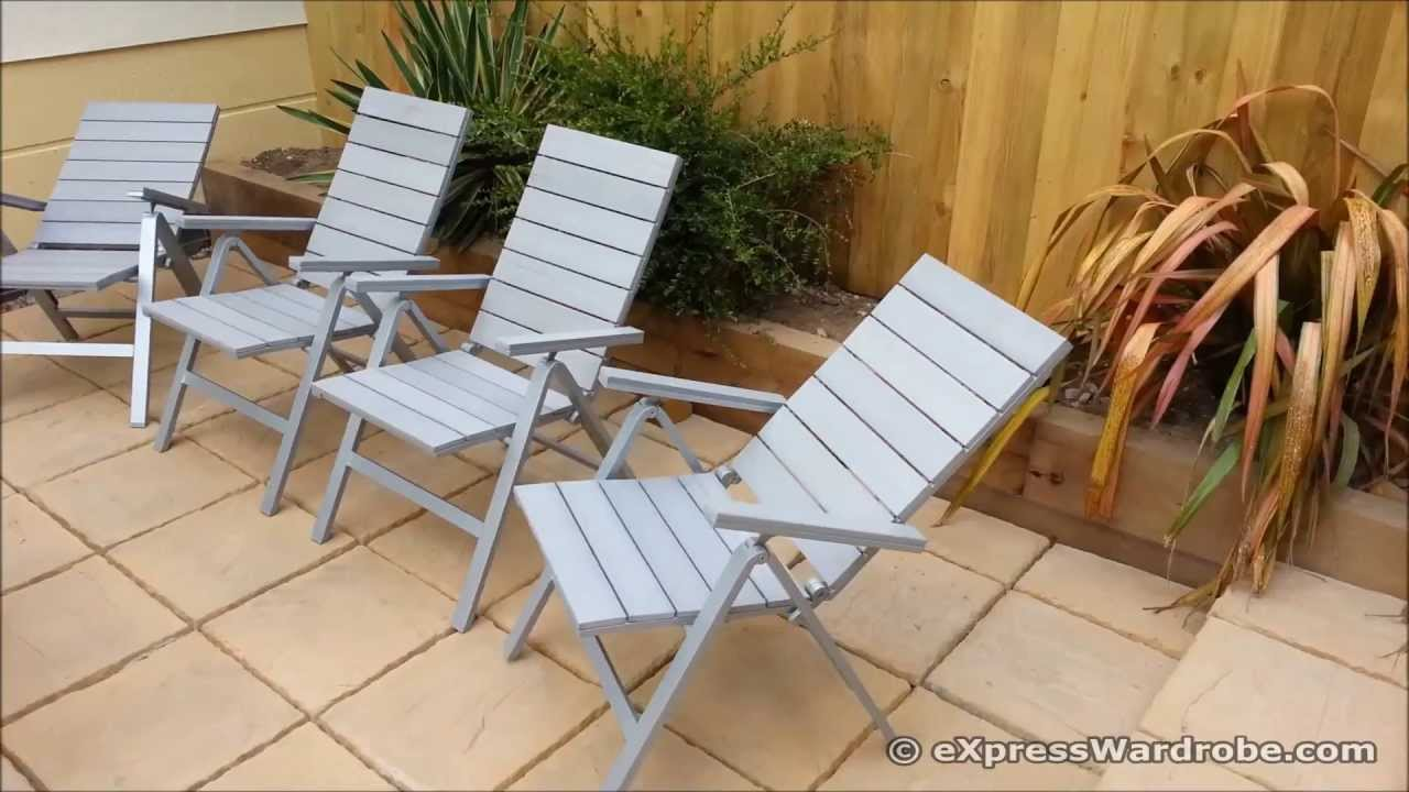 Ikea falster garden furniture design youtube for Ikea falster