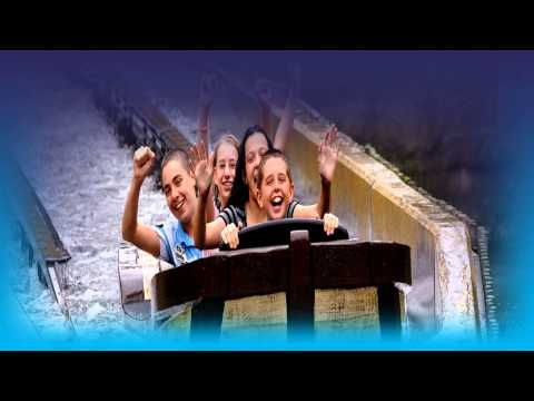 chessington world of adventure resort Teddington Greater London