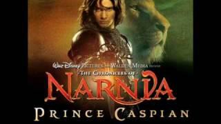 04. Arrival At Aslan's How Harry Gregson-Williams (Album