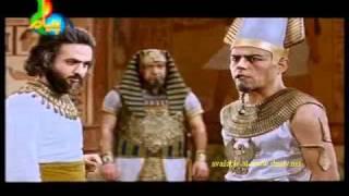 Full Movie Series Prophet Yusuf (as) In Urdu Episode 1