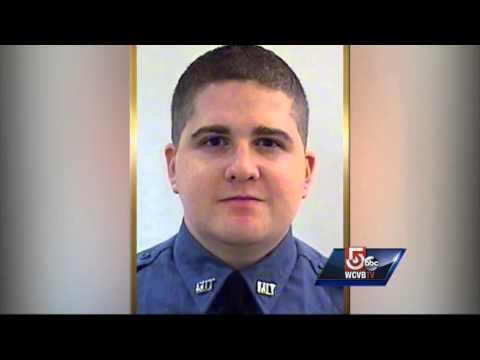 State granted arrest warrant for Boston bombing terror suspect