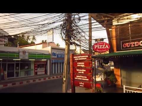 0029_Обзорная экскурсия по Пхукету_13 февраля - экскурсии 2013