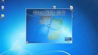 Activador Cw De Windows 7 De 32 Bits
