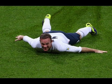 England vs Poland 2-0 Pitchside highlights: FATV's exclusive view of win vs Poland