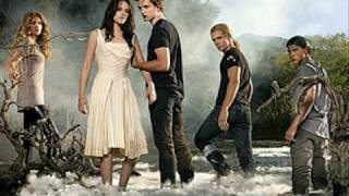 Twilight Soundtrack: 14 Claire De Lune APM Orchestra