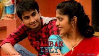MR. Productions 'Sambar Idly'