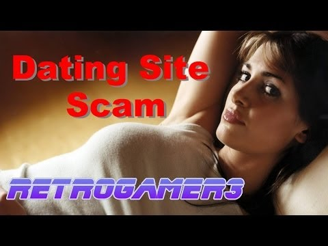 Our time dating site scams