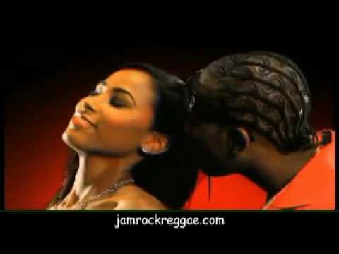 VoiceMail ft Busy Signal – Dance the Night Away DANCEHALL VIDEO