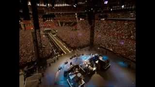 Foo Fighters Live At Wembley Stadium Full Show Parte 1