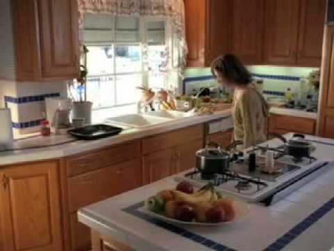 Funny Thanksgiving Video - YouTube, Funny Video of women struggling to pick up a turkey.