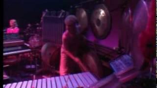 Frank Zappa - Strictly Genteel