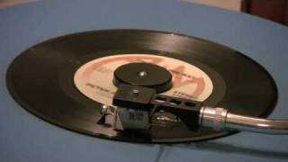 Peter Frampton Show Me The Way 45 RPM