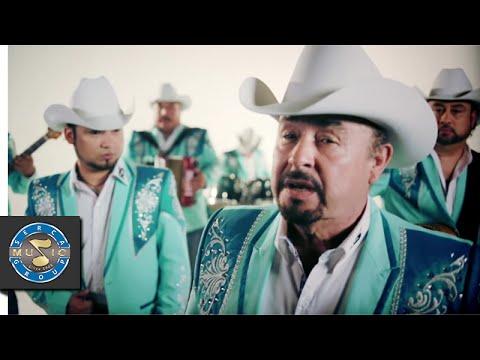 Los Traileros del Norte - Librame Dios - Video Oficial
