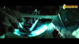 Transformers 3 Trailer Oficial Dublado [HD]