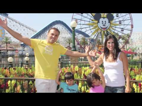 In Chains for Christ - Pastor Saeed Abedini's Letter from Prison