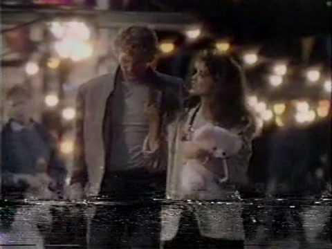 80's Commercials Vol. 116