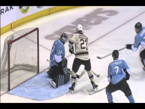 Game Highlights April 5 Chicago Wolves vs Milwaukee Admirals