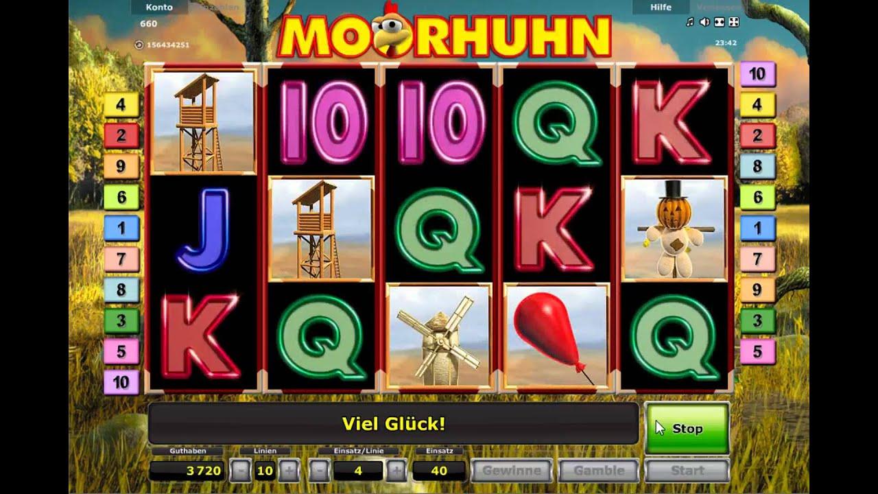 luxury casino virus