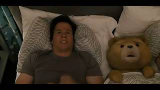 Ted: Thunder Song