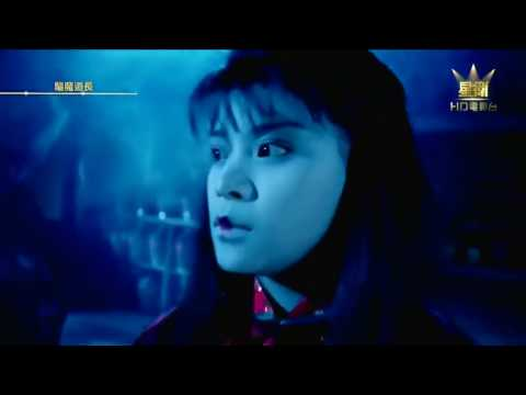 Phim Ma Cuong Thi Sieu Hai or Phim vo thuat ma cuong thi hai huoc 720p