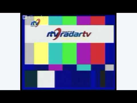 Radar TV Palu