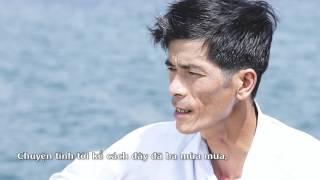 Hát mãi ước mơ | MV Chuyện ba mùa mưa - Chú Đức Minh