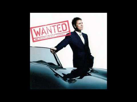 Cliff Richard - Wanted (full album)