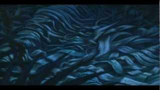 Dos Mundos Phil Collins ( Tarzan) HD