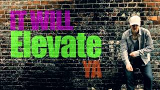 Nico D - Elevate prod by Flash Hit Records (Official Music Video) view on youtube.com tube online.