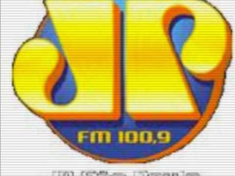 Jovem Pan...As 100 Mais do Ano de 1997 !!